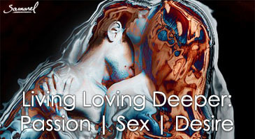 passion-sex-desire